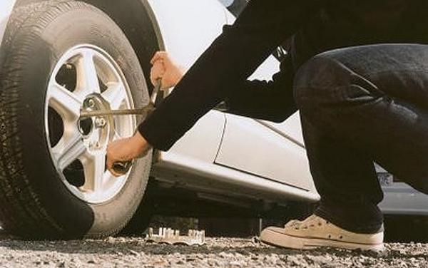 Cứu hộ ô tô TPHCM