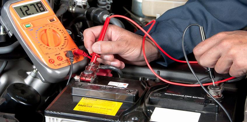 cứu hộ sửa chữa ô tô lưu động