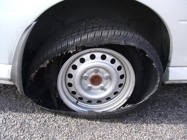 Cứu hộ xe hơi quận 11
