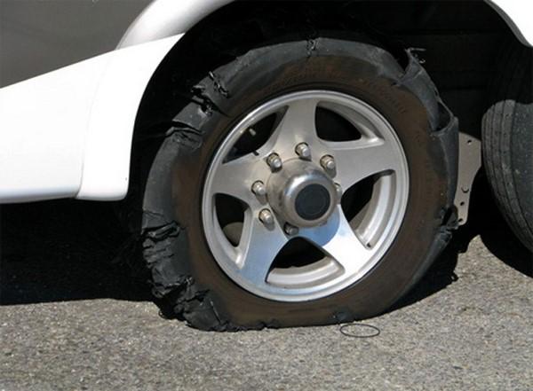 Cứu hộ xe ô tô quận 8